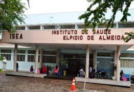 Primeiro caso de gêmeos com e sem microcefalia é registrado na Paraíba