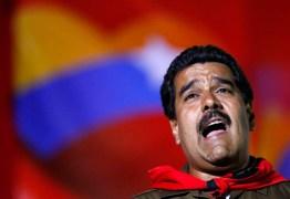 Jornalistas brasileiros são acusados de espionagem e detidos na Venezuela