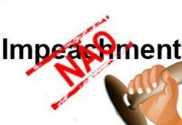 Movimentos, PT e juristas citam oito motivos para ser contra impeachment