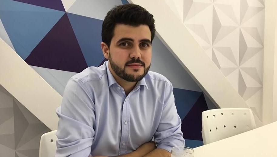 wilson filho e1461967191576 - Wilson Filho diz que Governo precisa cobrar débito de empresas antes de Reforma da Previdência