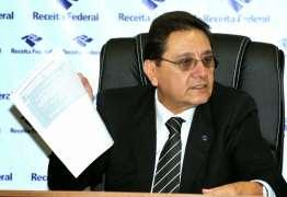MPF DENUNCIA 23 DA OPERAÇÃO ZELOTES: Paraibano Otácilio Cartaxo é um dos denunciados por corrupção