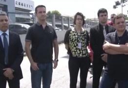 Delegados da PF integrantes da Operação Lava Jato vem a Paraíba nesta semana – SAIBA O QUE ELES VÃO FAZER