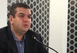 CONEXÃO: Enquete na TV Master aponta o governo Cartaxo com aprovação com 64,7