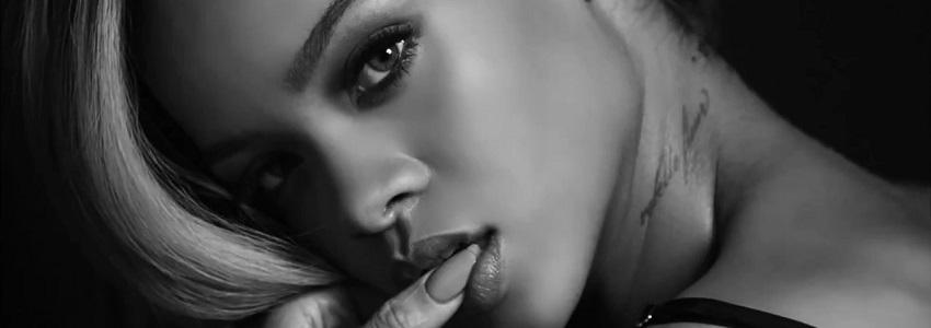 Rihanna 2 - Rihanna compra nova mansão por 22 milhões de reais