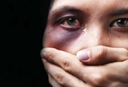 POLÊMICA; Cultura do estupro e como os homens contribuem para perpetuá-la – Por Thiago Moreira