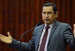 'Faltou empenho dos agentes políticos locais', diz Anísio Maia sobre derrota de Haddad em Cabedelo