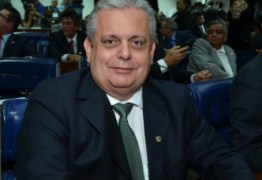 Bosco Carneiro diz que CPI da telefonia é importante para manutenção da Anatel