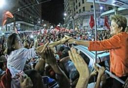 """Partidos e movimentos podem se unir por """"Diretas Já"""" após impeachment"""