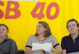 Cida Ramos debate problemas e soluções para João Pessoa com moradores de Cruz das Armas