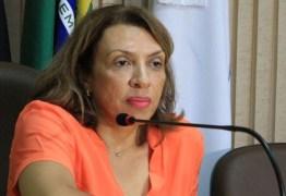 Cida Ramos promete plano diretor de turismo para João Pessoa