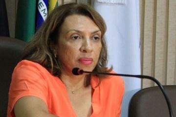 Cida Ramos garante que vai disputar reeleição na ALPB e afirma que não pretende sair do PSB