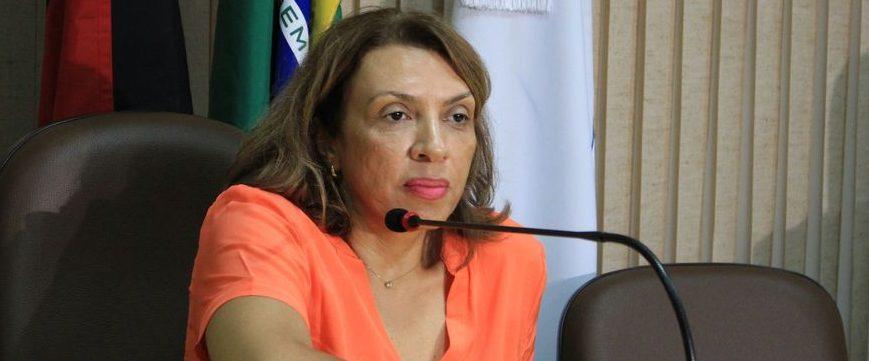 coletiva cida ramos api2 walla santos e1472810457723 - Cida Ramos garante que vai disputar reeleição na ALPB e afirma que não pretende sair do PSB