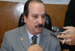 Justiça determina a Durval Ferreira a imediata instalação da CPI da Lagoa