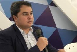 Reforma da Previdência têm que passar por caça aos inadimplentes, isenções e proteção ao trabalhador Rural, afirma Efraim Filho