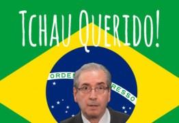 Questão não é por que Cunha foi afastado, mas por que só agora ! – Por Guilherme Boulos