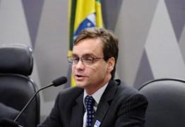 RETRIBUIÇÃO: Temer nomeia advogado de Eduardo Cunha para Jurídico da Casa Civil