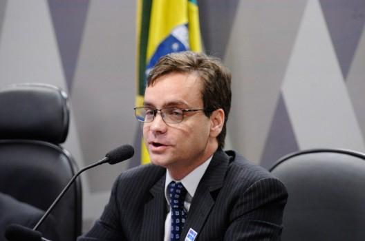 gustavo-do-vale-rocha-Edilson-Rodrigues-Agencia-Senado-528x350