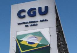 Para especialistas, fim da CGU enfraquece controle e combate à corrupção no país