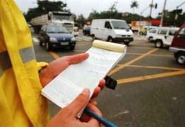 ITAPORANGA: Justiça determina que PL sobre extinção de órgãos de trânsito seja retirado de pauta