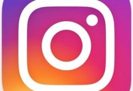 Instagram lança modo de transmissão de vídeo ao vivo no Brasil