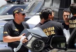 DE OLHO NO PP: Polícia Federal deflagra mais uma fase da Operação Lava Jato