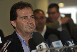 Polícia Federal tem áudios que apontam repasses de R$ 1,8 milhão da Odebrecht a Paulinho da Força