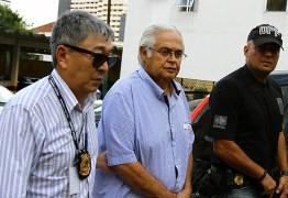 Delator afirma que Lula discutia pessoalmente esquema na Petrobras