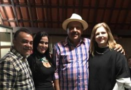 AS TRÊS CASAS DOS BEZERRAS: A união destas 3 famílias pode simbolizar a vitória da oposição em Bananeiras
