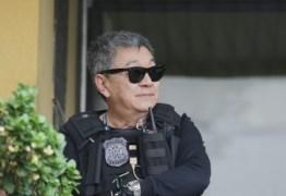 """Prisão do """"Japonês da Federal"""" é manobra para desmoralizar a Lava Jato, diz Sindicato"""