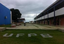 Servidores da UFPB que não realizaram recadastramento anual podem ter aposentadorias suspensas