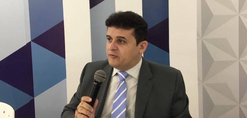 celio alves e1465509604977 - Célio Alves aposta em polarização de Cida e Cartaxo na disputa eleitoral em João Pessoa