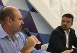 Especialistas discutem processo de impeachment de Dilma e posicionamento do Congresso