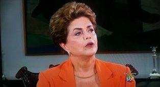 dilma rousseff e1467248950182 - Moraes nega três pedidos de Dilma para anular impeachment