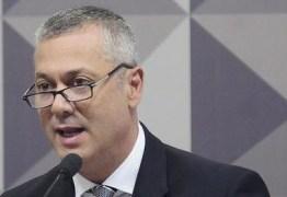 Cai terceiro ministro de Temer: Fábio Medina Osório é demitido da AGU