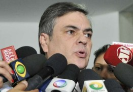 A Via Crucis do senador Cássio! – Por Rui Galdino Filho