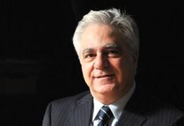 Temendo ser preso, presidente da Claro pede Habeas Corpus preventivo ao Tribunal de Justiça da PB
