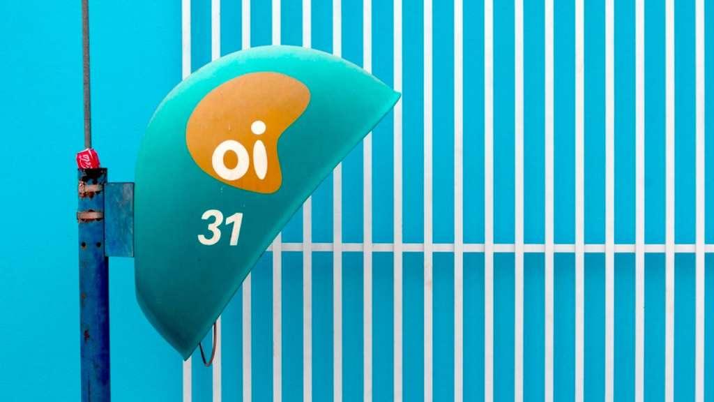 orelhao-oi-div-1280x720