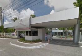 FERIADÃO: Prefeitura de João Pessoa decreta ponto facultativo no próximo dia 23