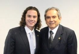 Lira nega aliança com PSDB e diz ter obrigação de ajudar candidatura de Veneziano