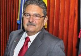 """Nesta quarta, governador em exercício lança """"Operação Férias"""""""