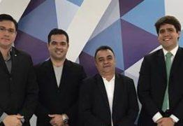 Juristas destacam crise e cobram fiscalização em gastos com reforma no TJ e lamentam omissão da OAB