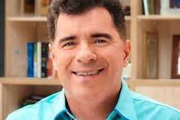 Artur Bolinha recebe apoio do PV em Campina Grande