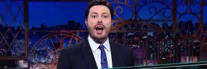 assalto a reporter da tv paraiba e1477084791809 300x101 - Danilo Gentili responde ator da globo que atacou Silvio Santos