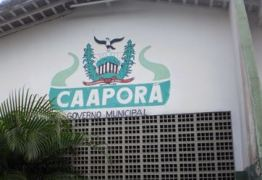 Justiça suspende concurso de prefeitura da Grande JP por suspeita de fraude