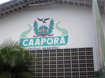 caapora - Justiça suspende concurso de prefeitura da Grande JP por suspeita de fraude