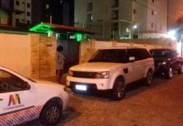 PMDB paraibano se reúne para definir destino do partido em João Pessoa; saiba quem participa do encontro