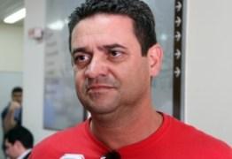 Processo de Eleições Diretas é realizado pelo PT da Paraíba neste domingo