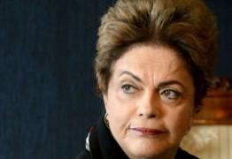 Comissão da OEA pede explicações sobre impeachment a governo Temer