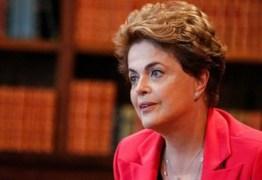 'Bolsonaro utiliza ódio e medo', diz Dilma em entrevista à TV na Europa