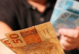 PMDB e PP liberam R$ 38,2 mi de fundo para candidatos